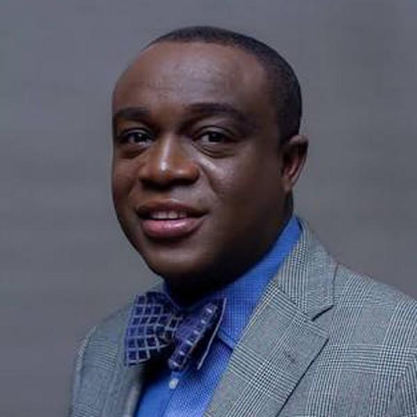 Dr_Yele_Okeremi