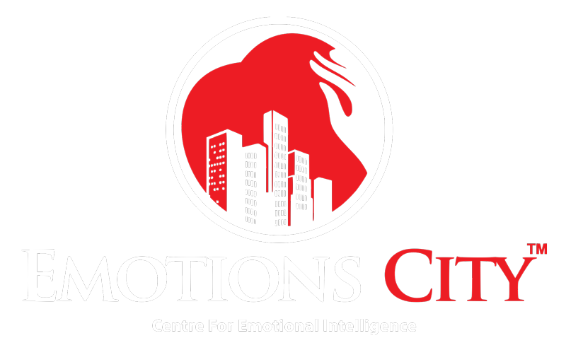 Emotions City Logo