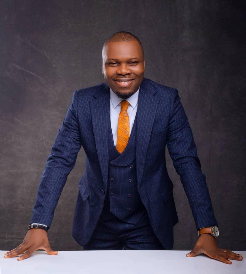 Olawunmi Akindipo – emotions city