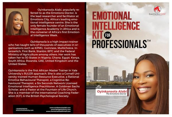 Emotional_Intelligence_Kit_for_Professionals_2021_Training