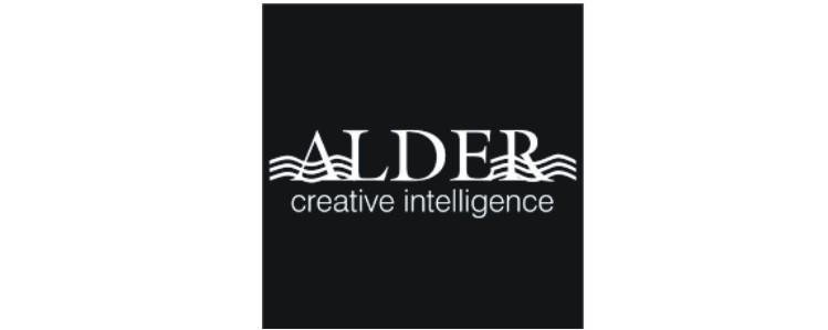 Alder-Consulting-creative-Intelligence-logo.jpg