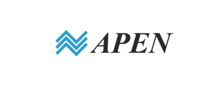 Apen-Association-logo-.jpg