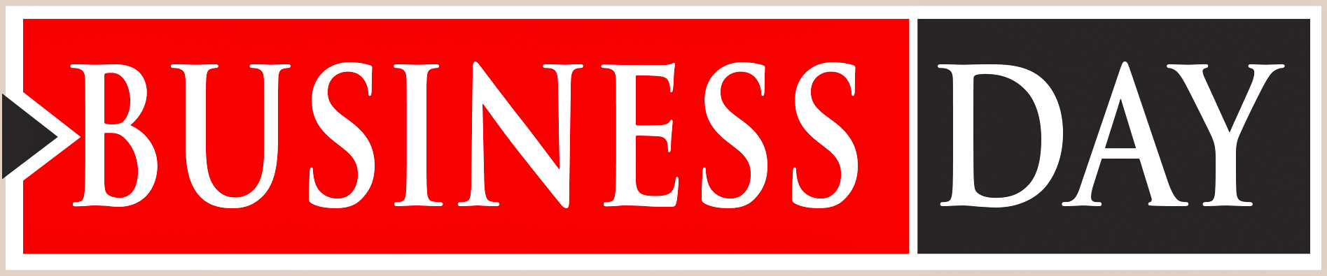 BusinessdayLogo.png
