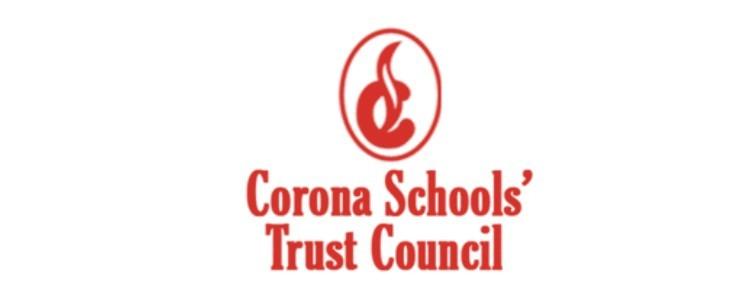 Corona-school.jpg