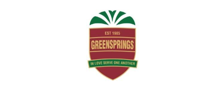 Greensprings-school-logo.jpg