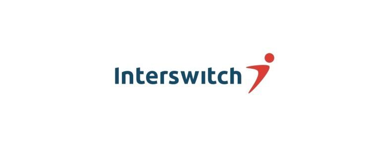Interswitch-logo.jpg
