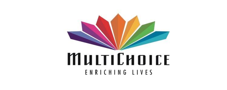 Multichoice-logo.jpg