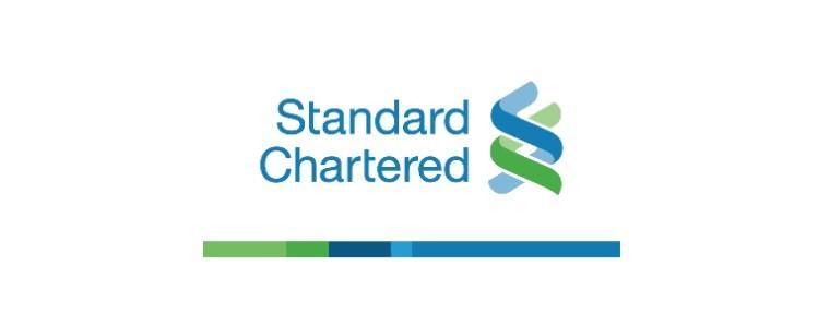 Standard-Chartered-Bank-logo.jpg