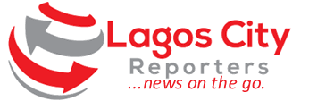 lagos-city-reporters.png