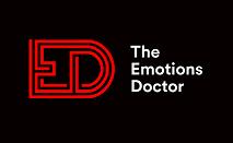 Emotions Doctor