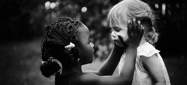 Emotional Intelligence for children